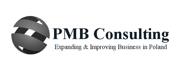 PMB Consulting